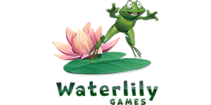 Waterlily Games