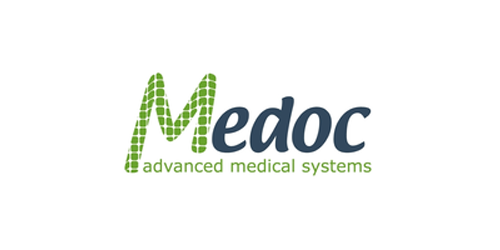 Medoc Medical Systems