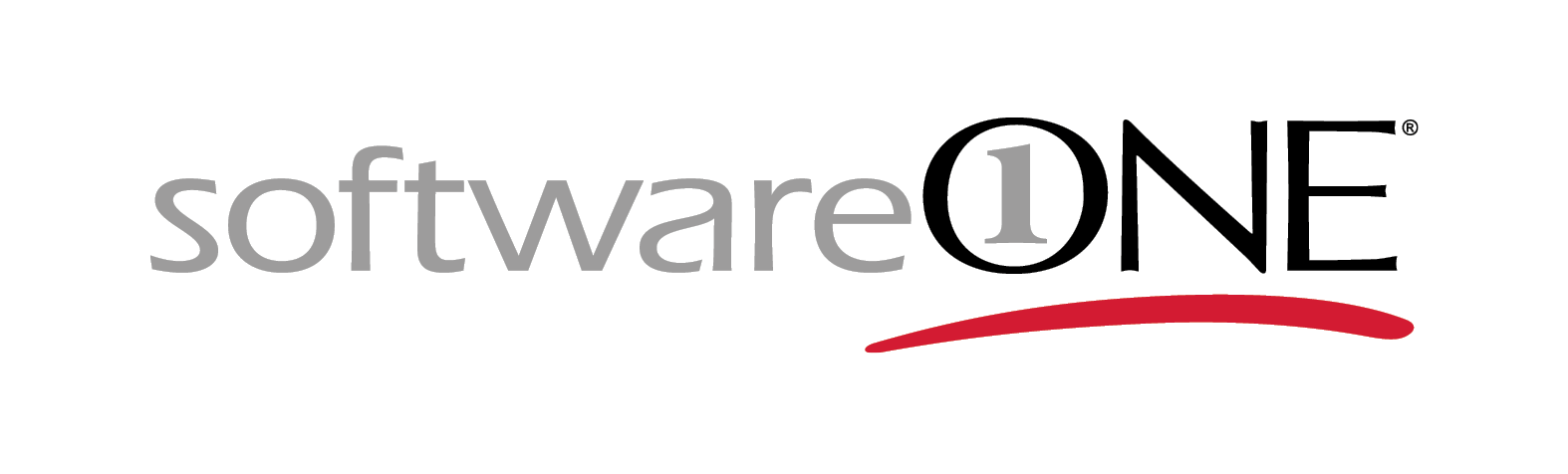SoftwareONE_